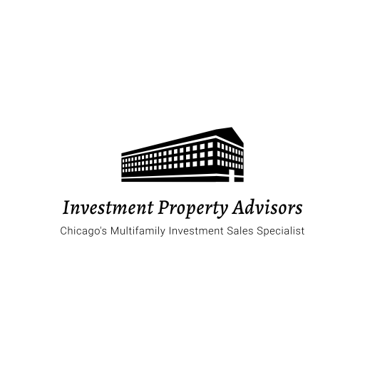 Investment property advisors ma script buy&sell forex indicators