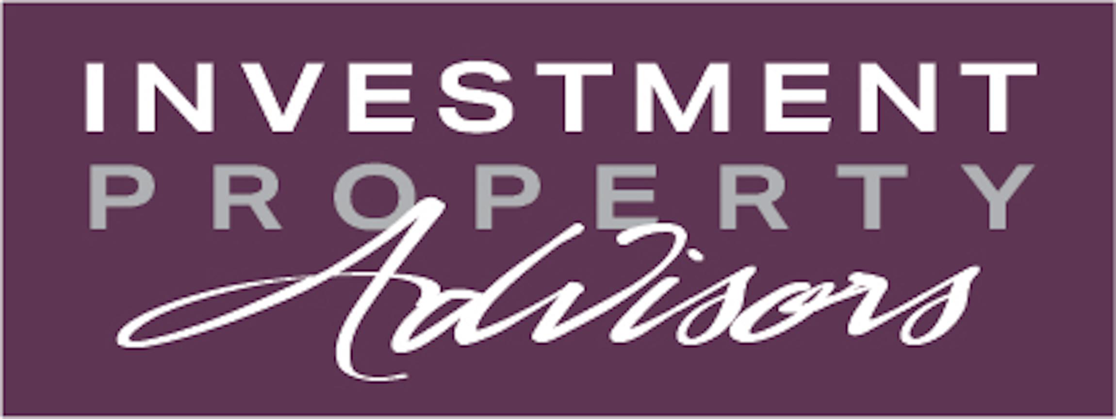 investment property advisors ma